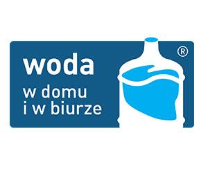 woda-w-domu-i-w-biurze
